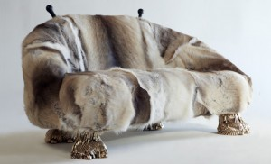 sofa-animal_Haas_Brothers