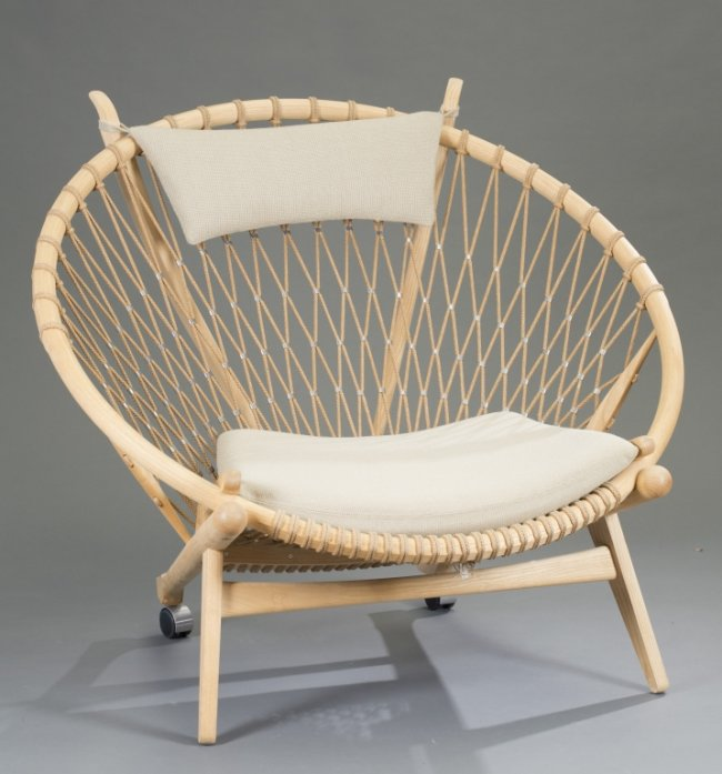 circle-chair-wegner-original