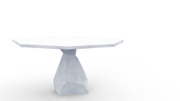 marble-dining- table- design-rock_140