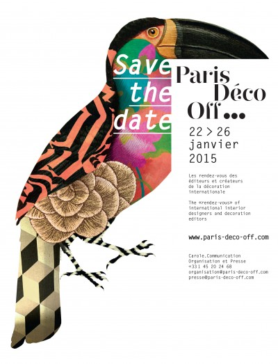 paris-deco-off-2015