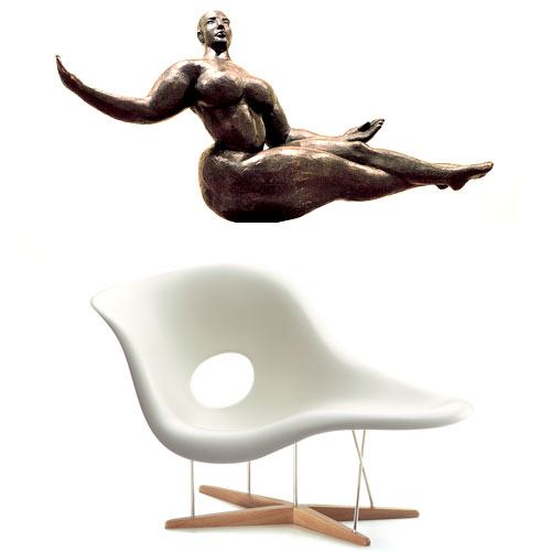charles-and-ray-eames-la-chaise-inspiration