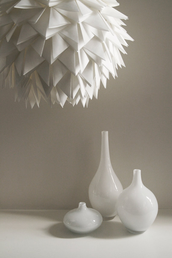 luminaire-origami-suspension-brooks