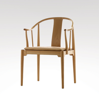 Chinese Chair, 1944